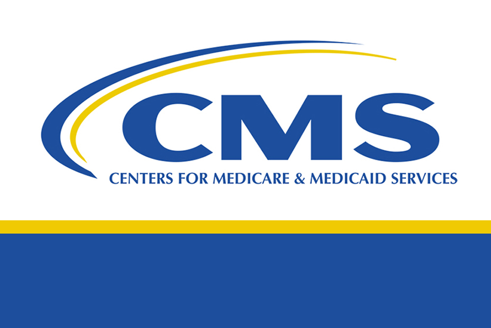 CMS Releases Proposed 2022 Medicare Physician Fee Schedule