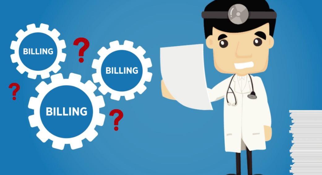 Top 10 Medical Billing Companies in Texas