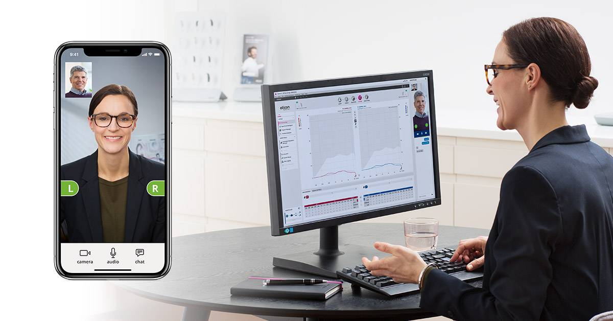 expanding telehealth and remote patient monitoring